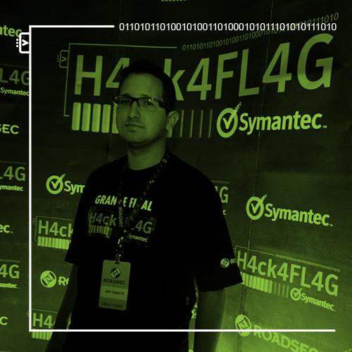 hackaflag-silhueta.jpg