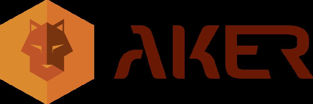 logo_aker.png