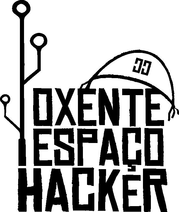 Logo_Oxente_Espaço_Hacker.png