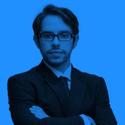 Renato-Leite-Monteiro.jpg