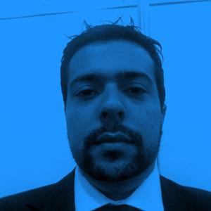 Gabriel-Antunes-Garcia.jpg