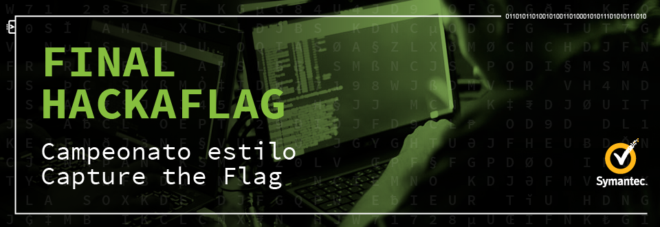 2015-SP-banners-hackaflag.png