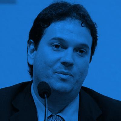 Rodrigo-Assad.jpg