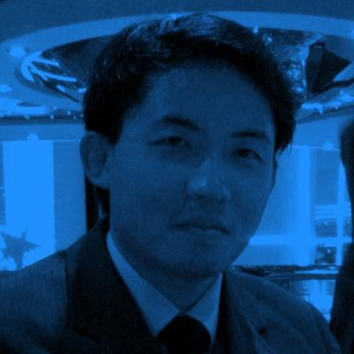 Flavio-Shiga.jpg