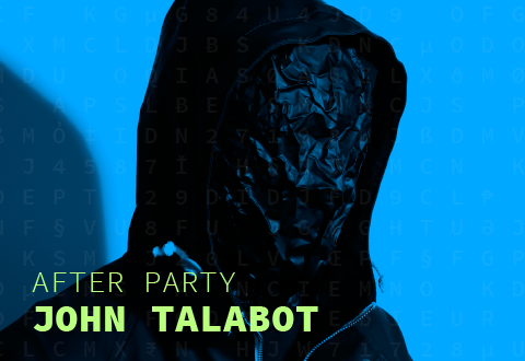 2015-SP-banners-h2-talabot.png
