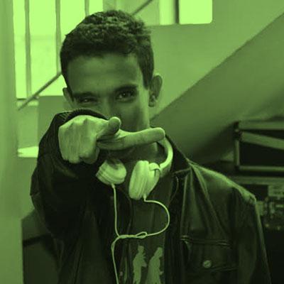 Bruno-Luiz.jpg