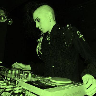 DJ-Freon.jpg