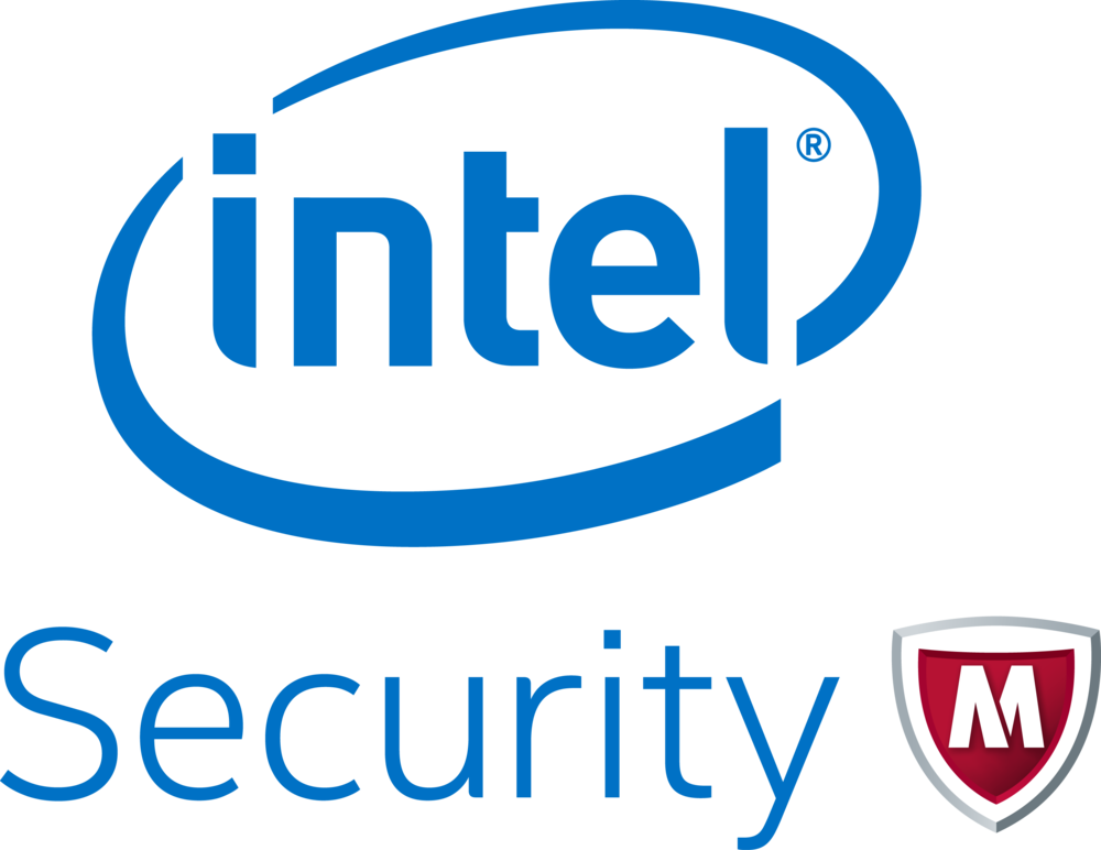 int_Security_i_hrz_rgb_3000.png