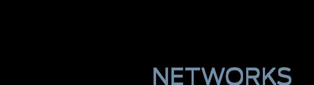 juniper-network-blue-cmyk.png