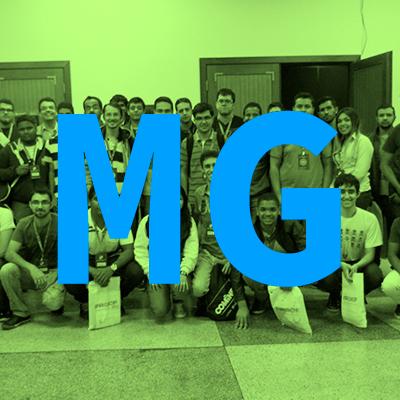 10como-foi-MG.jpg