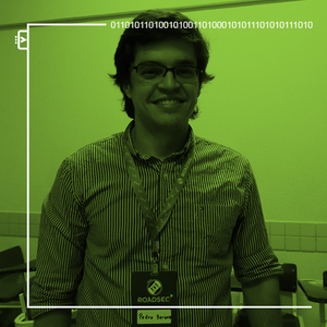 Hackaflag_RN_PedroBarbosa.jpg
