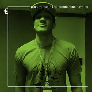 Hackaflag_PE_ArthurPaixao.jpg