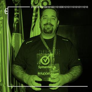 Hackaflag_MG_MarcioRosa.jpg