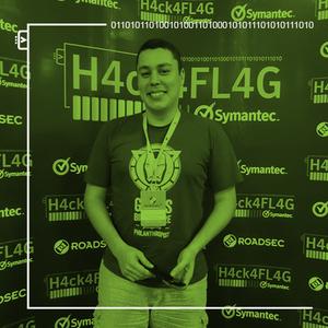 Hackaflag_RJ_DaniloClemente.jpg