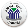 uniderp_logo.png