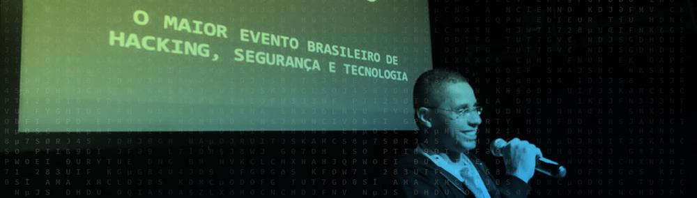 Roadsec PRO – Edição Rio de Janeiro 2015