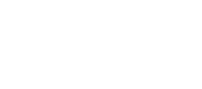 Dell-Software_White.png