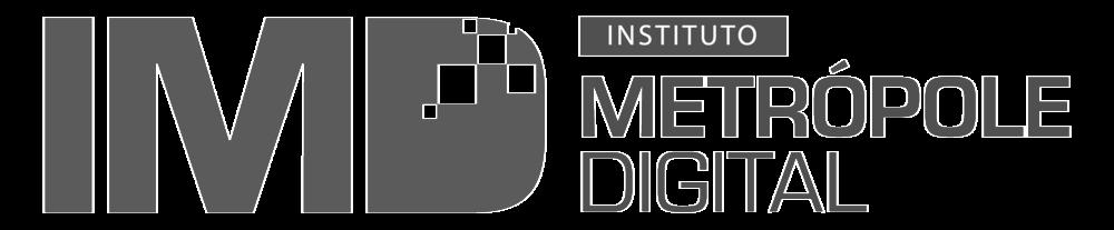 IMD_logo_horizontal-cinza.png