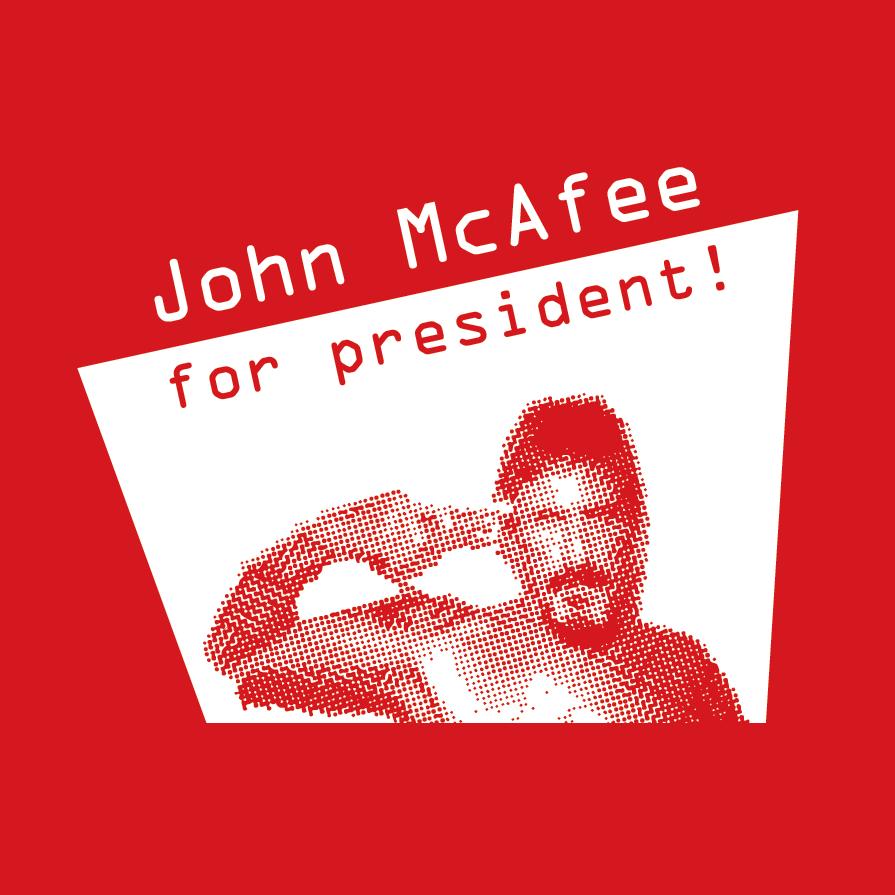 camiseta-macafee-arte.png