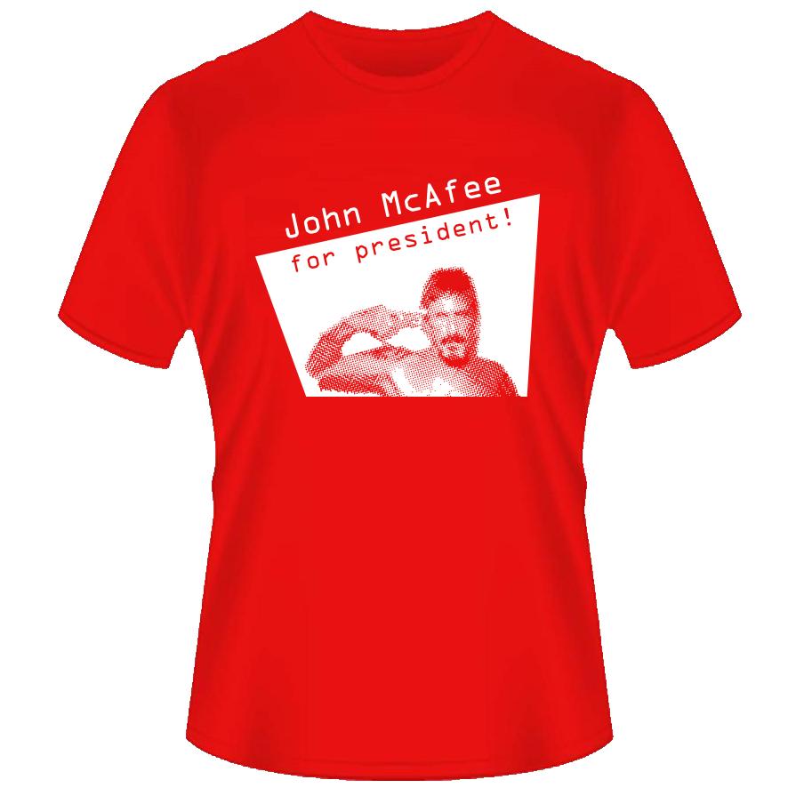 camiseta-macafee.png