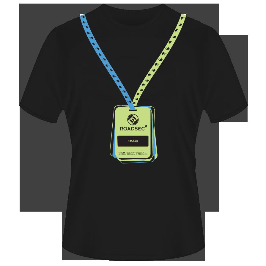 camiseta-badges.png