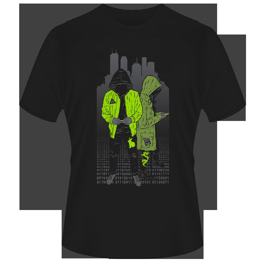 camiseta-edicao2016.png