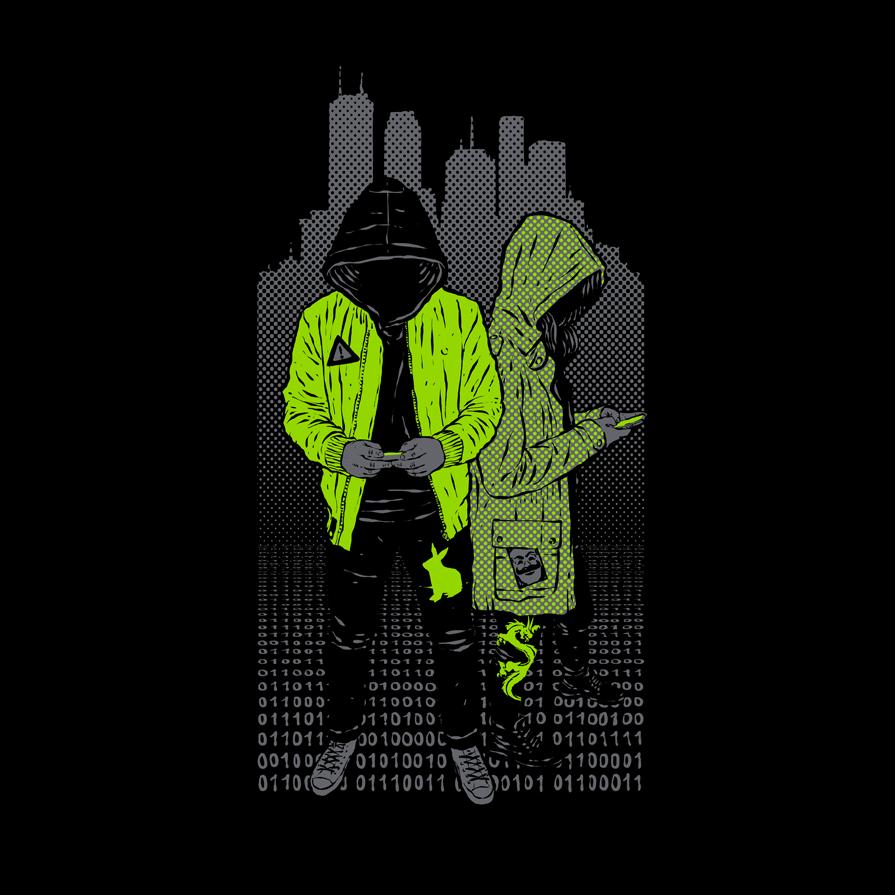 camiseta-edicao2016-arte.png