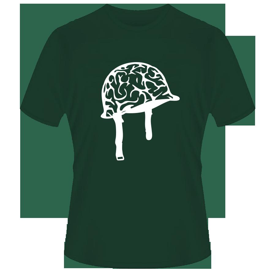 camiseta-capacete.png