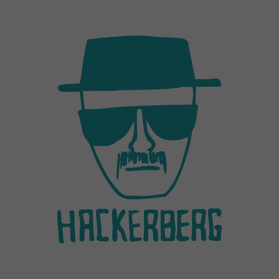 camiseta-hackerberg-arte.png