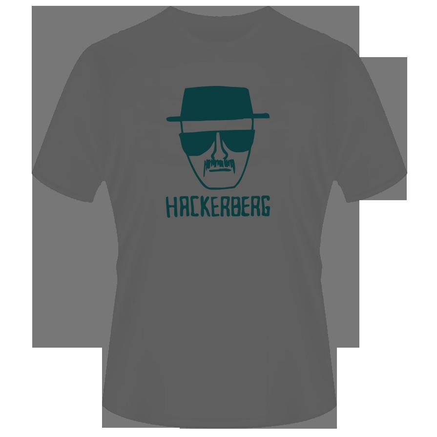 camiseta-hackerberg.png