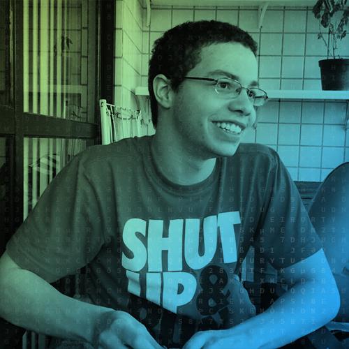 RS16POA_Rafael_Machado.jpg