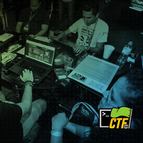 CTF 101: aprenda a jogar um campeonato estilo CTF
