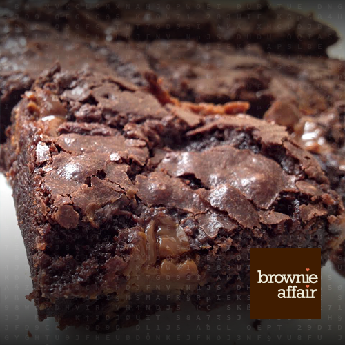 h4-foodtrucks-brownie.png