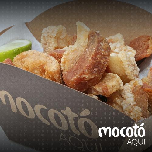 h4-foodtrucks-mocotoaqui.png