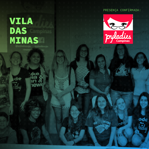 PyLadies Campinas: Workshop de introdução a Machine Learning