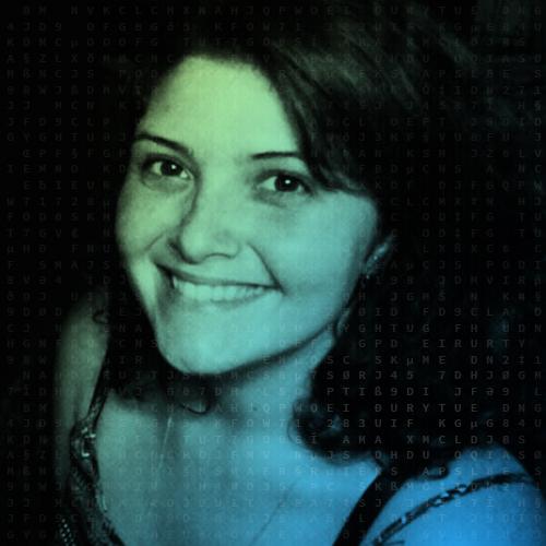 Mariana Pezarini