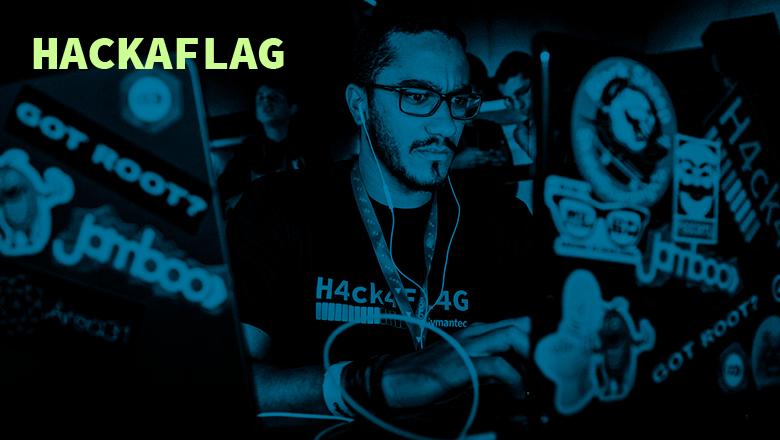 banner-h2-HACKAFLAG.png
