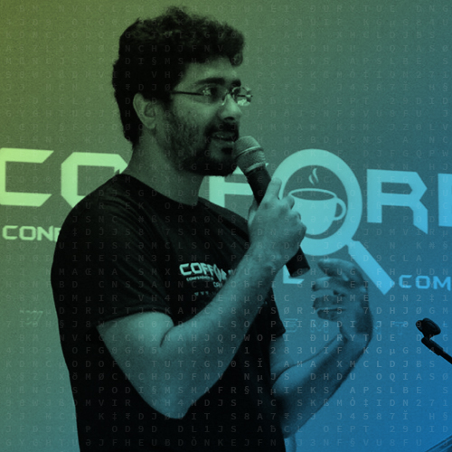 Pedro-Verissimo.jpg
