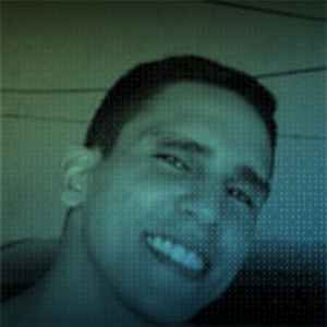 Leandro Jales.png