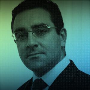 Rafael Barbosa.png