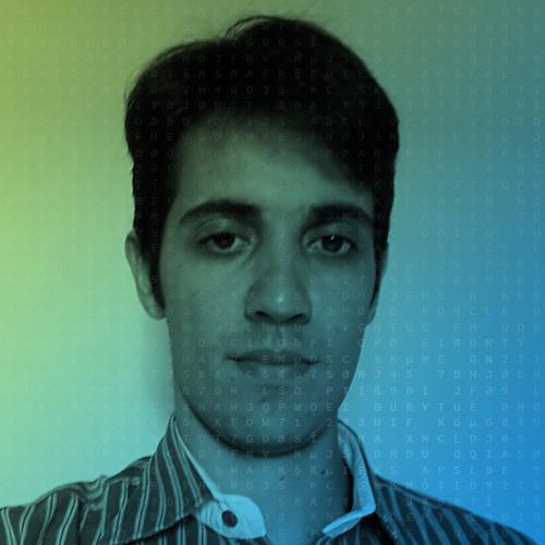 Ighor-Augusto2.jpg