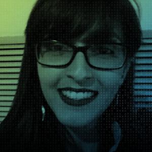 Vanessa Qaudros.png