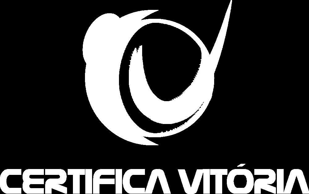 CertificaVitoria-Branco.png
