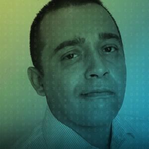 Carlos Henrique.png