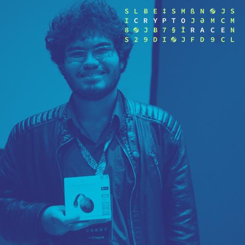 RSRJ---Rodrigo-Menezes---CP.png