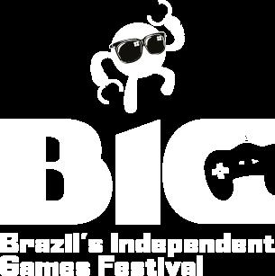 BIG-white.png