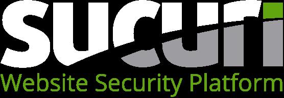 Sucuri-Vector-Logo.png