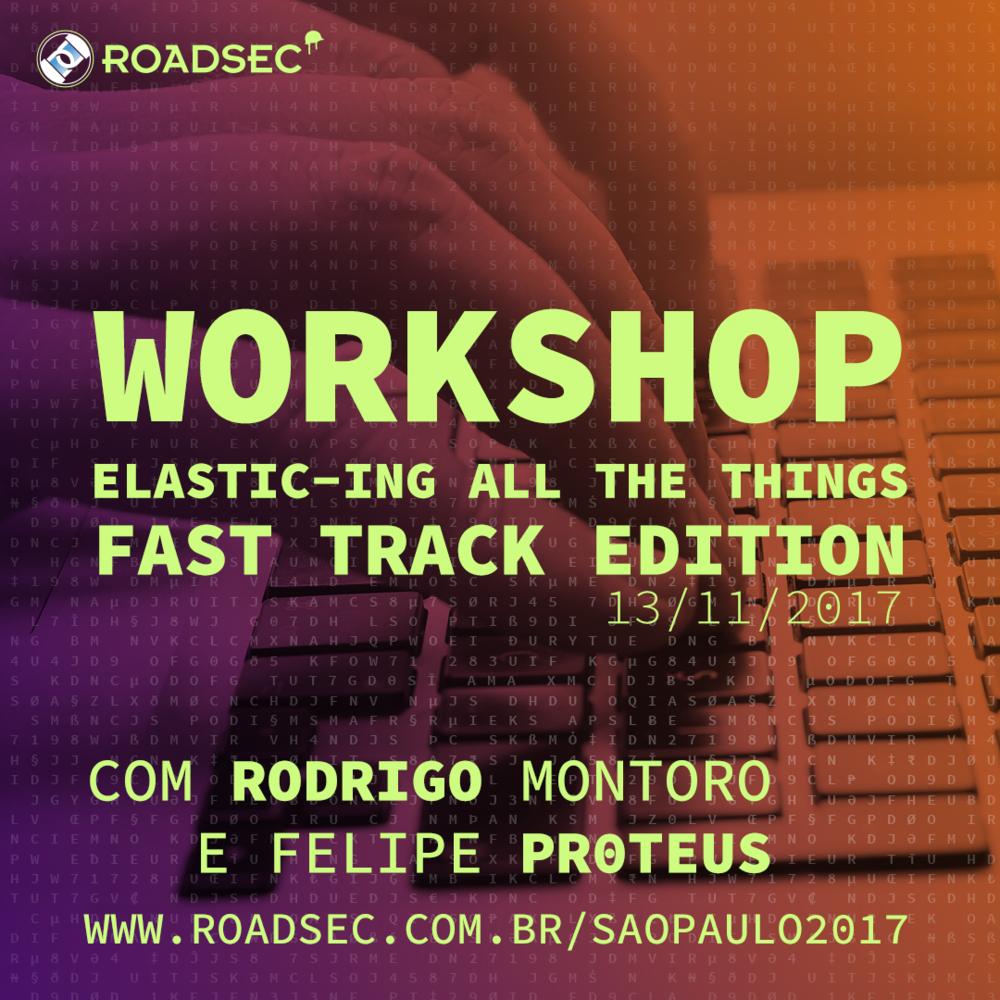 RSSP17-elastic-ing-whatsapp.png