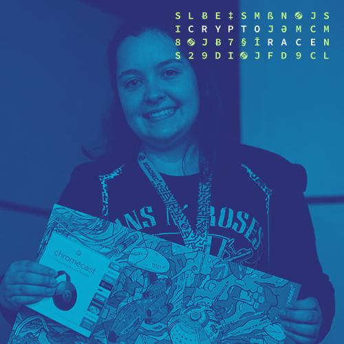 Allana-Ribeiro----Cryptorace.JPG