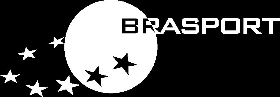 logo_brasport.png
